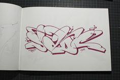 Die 292 Besten Bilder Von Zeichnen Draw Graffiti Lettering Und