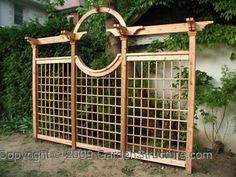 images about Hop trellis on Pinterest Hops trellis
