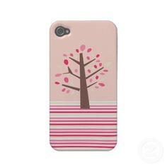 Sweet iPhone case!