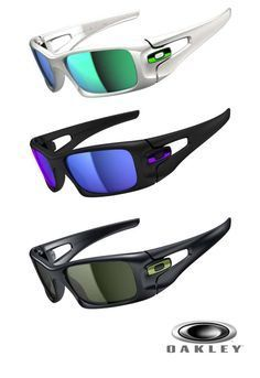 Fashion/ 2014 NEW Oakley Sunglasses Outlet$15.39