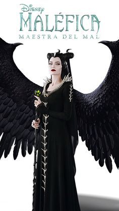 Search for screenings / showtimes and book tickets for Disney's Maleficent: Mistress of Evil. The Official Showtimes Destination brought to you by Disney Maleficent Quotes, Maleficent Movie, Malificent, Angelina Jolie Maleficent, Evil Disney, Disney Art, Disney Pixar, Disney Gender Bender, In Theaters Now