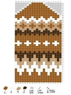 Mittens Pattern, Knit Mittens, Knitting Socks, Chrochet, Knit Crochet, Crochet Hats, Knitting Charts, Knitting Patterns, Fair Isle Knitting