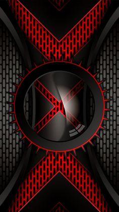 JMC-Red X2