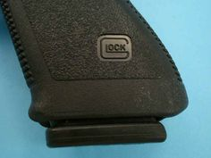 Glock Model 21 Pistol  CAL 45ACP Find our speedloader now!  http://www.amazon.com/shops/raeind