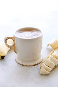 5 Health Hot Chocolate Recipes / The Healthy Maven