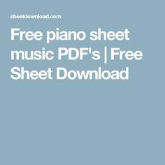 If everyone cared piano sheet music pdf