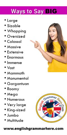 English Vocabulary Words, English Phrases, Learn English Words, English Grammar, English English, Essay Writing Skills, English Writing Skills, Writing Words, English Lessons