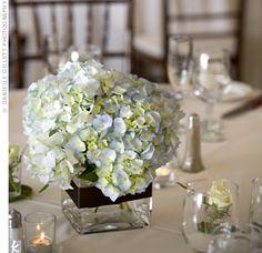 Casar é Fácil - O Blog da cerimonialista Emanuelle Missura: Decoração para casamento | Tudo sobre casamentos!