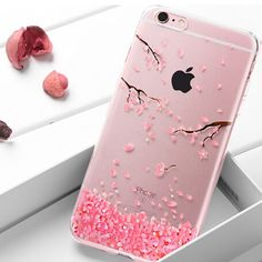 Details about Case Phone Accessories for IPhone 7 IPhone 6 PlusiPhone 7 Plus - Thin Iphone 8 Plus Case - - Case Phone Accessories for IPhone 7 IPhone 6 PlusiPhone 7 Plus Diy Iphone Case, Iphone 6 Plus Case, Iphone 4s, Iphone Camera, Apple Iphone 6, Apple Iphone Covers, Telephone Smartphone, Iphone7 Case, Protection Iphone