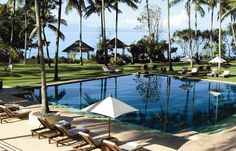 Alila Manggis, Bali Kuta - Escapio | Einzigartige Hotels