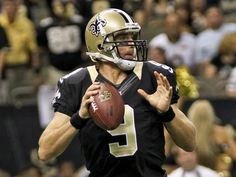 http://BigWillTickets.com Sports Blog >> New Orleans Saints Top Players 2012-2013. Read full article: http://BigWillTickets.com/blog/12-09-05/New_Orleans_Saints_Top_Players_2012-2013.aspx