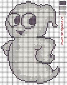free crochet & cross stitch graphs - Bing Images