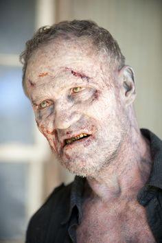 Walking-Dead-35-Zombie-18