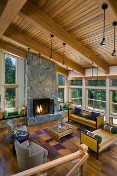 http://st.houzz.com/simgs/52b123da0d878933_4-3558/contemporary-living-room.jpg