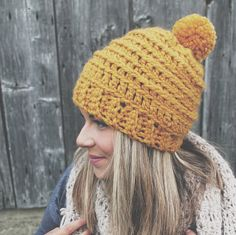 Your place to buy and sell all things handmade Knitted Hats, Crochet Hats, Someone New, Craft Markets, Beanie Pattern, All Things, Things To Sell, Stitches, Camper
