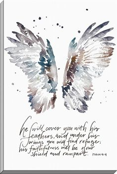 Bible Art, Bible Verses Quotes, Bible Scriptures, Faith Quotes, Bible Verses For Strength, Grief Scripture, Bible Verses For Hard Times, Bible Quotes For Women, Psalms Quotes
