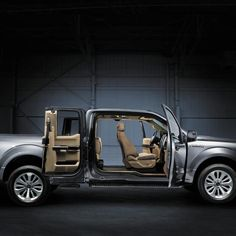 23 Best The All New Ford F 150 Images Ford Trucks Ford Fuel Economy