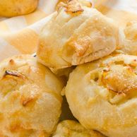 meat-and-potato-knishes
