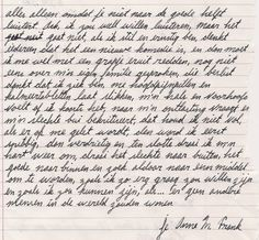 In July 1942, Margot Frank received a call-up notice from