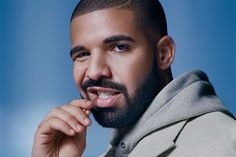"""https://ift.tt/2qlIKZh https://ift.tt/2qm1ZBP  - Do You Think Drake Is Best Raapper Alive?  Y'all hear the new Drake song? On Friday he dropped """"Nice For What"""" a New Orleans bounce-inspired track that's all about telling a woman she doesn't owe anyone shit. The Karena Evans-directed video features cameos from a stable of empowered women including Issa Rae Tiffany Haddish and for some reason Emma Roberts.   """"Nice For What"""" comes on the heels of """"God's Plan"""" the video for which shows Drake…"""