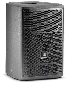 JBL PRX700 Series PRX710/230 Lautsprecher  AC 100 - 240 V 50 - 60 Hz Flur Tischplatte/Bücherregal     #JBL Professional #PRX710/230 #Lautsprecher / Zubehör  Hier klicken, um weiterzulesen.
