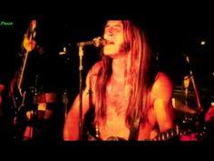 ▶ Grand Funk Railroad - I'm Your Captain (Live 1971) - YouTube