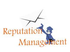 Affordable Reputation management services #reputationmanagement  #reputationmanagementcompany #reputationmanagementcompanies #reputationmanagementservices