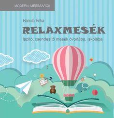 relax_veglegese-582x600 Relax, Trendy Tree