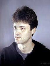 Jean-Christophe Valtat