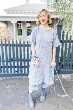 Charli Ruffle | Ebony Check The Todd, Dolly Dress, Your Hair, Cold Shoulder Dress, Fashion Outfits, Check, Handmade, How To Wear, Inspiration