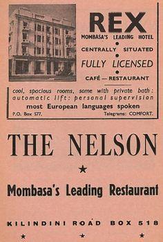 Found On Bing From Www Pinterest Com Mombasa Lamu Kenya Kenya