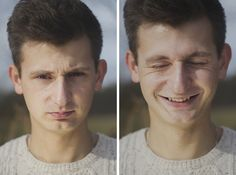Karolina&Roman @Cudawianek #love #engagement #engagementsession #portrait #men