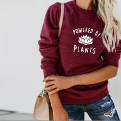 Mens Autumn Winter Long Sleeve Hoodies Hereford Cow Fabric Cattle and Cactus Towels Hooded Pockets Sweatshirt Tracksuits