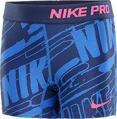 Nike Pro Spandex Sport Authority $25
