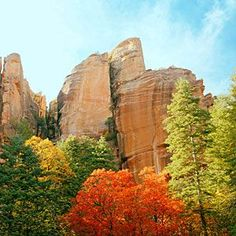 19 best Campgrounds in the Southwest
