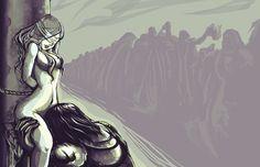 273 Best Sandor & Sansa images | Sansa, Sansa stark, Game