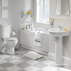 In need of a bathroom makeover? Create your dream bathroom with your very own tools, check out our site! https://marketplace.tooltoyou.com/#utm_sguid=173143,2124b17c-e675-17ca-a1f8-1549e2c5ab61 #tooltoyou