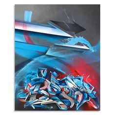 Graffiti Drawing, Graffiti Art, Graffiti Pictures, Street Art Photography, International Space Station, Wild Style, Art Education, Art Quotes, Architecture Design