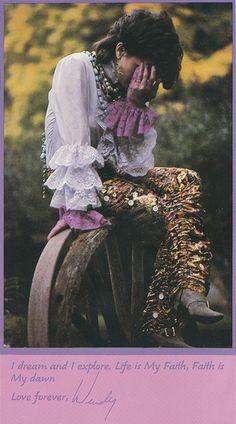 Check out Prince @ Iomoio Prince Images, Photos Of Prince, Princes Fashion, Star Trek Posters, Prince Purple Rain, Paisley Park, Roger Nelson, Prince Rogers Nelson, Purple Reign