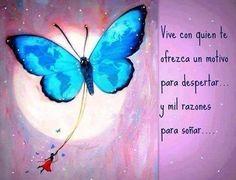 VIVE LA VIDA... (((Sesiones y Cursos Online www.ciaramolina.com #psicologia #emociones #salud)))