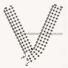 alfabeto+crochê+gráfico+(42).jpg (317×320)