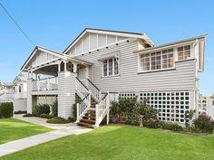 180 Kadumba Street, Yeronga QLD 4104, Image 16