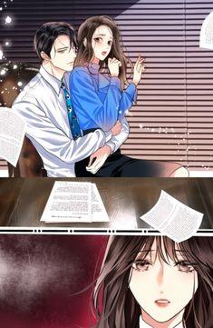 날 가져요-로맨스(완결) : 네이버 블로그 Anime Love Story, Anime Love Couple, Romantic Anime Couples, Cute Anime Couples, Anime Art Girl, Manga Art, Couple Illustration, Anime Couples Drawings, Anime Hair