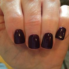 Super American Manicure With Gold Ideas Gel Manicure Designs, Manicure Colors, Pink Manicure, Gel Nail Colors, Gel Designs, Manicure Ideas, Gel Shellac Nails, French Manicure Acrylic Nails, Gold Nails