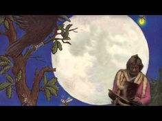 ▶ 'Superworm' by Julia Donaldson - YouTube