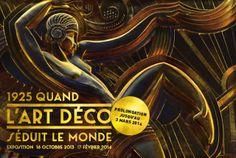 17 best patrimoine paris images on pinterest paris foodies and
