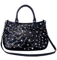 FOREVER selected by Paula Abdul Star Studded Bag www.youravon.com/Chele