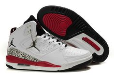 Bookswinefamily: Jordans Shoes For Women Size 10 Images