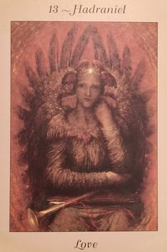 Posts about psychic tarot written by Dee ~ Archangel Oracle Spirit Signs, Angel Readings, Novena Prayers, Archangel Gabriel, Principles Of Art, Angels Among Us, Angel Cards, Oracle Cards, Renaissance Art