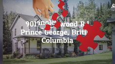 Property Listing - 9013 Inglewood Road - House For Sale